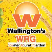 Wallington WRG