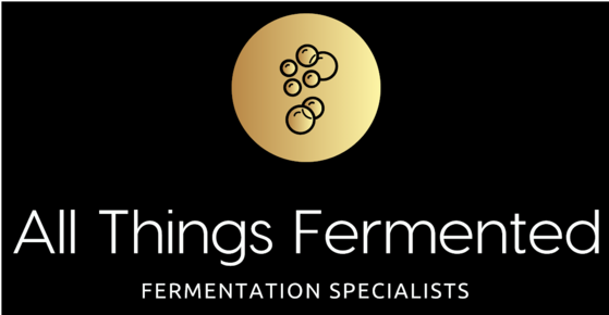 All Things Fermented