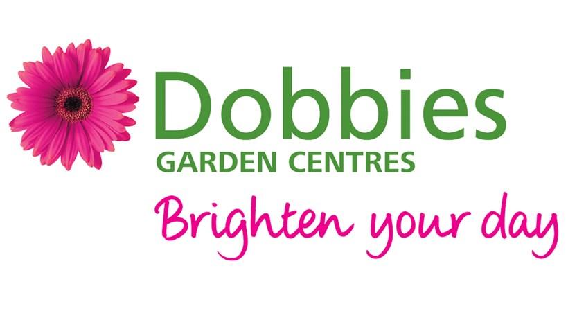 Dobbies Garden Centre, Dunfermline