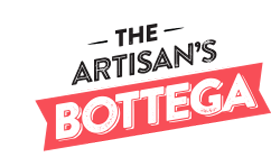 The Artisans Bottega - Equipment to Feed your Passion