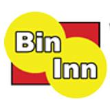 Bin Inn Whanganui