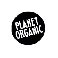 Planet Organic, Torrington Place