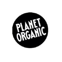 Planet Organic, Tottenham Court Road