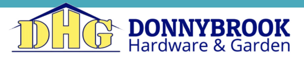 Donnybrooke Hardware and Garden
