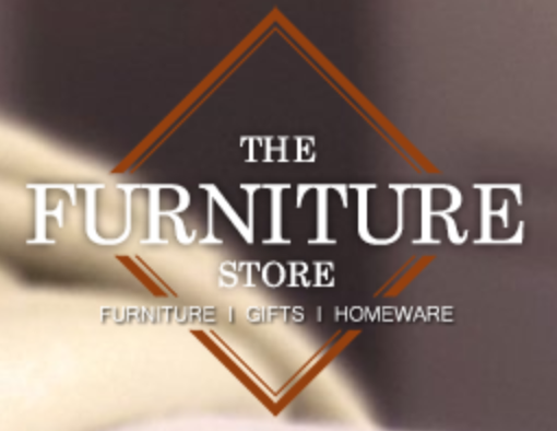 The Furniture Store