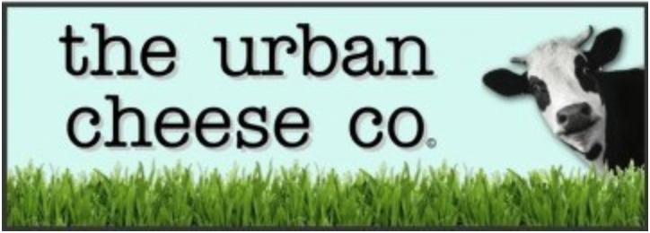 The Urban Cheese Company